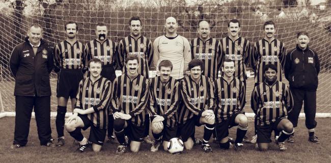 Saundersfoot Sports