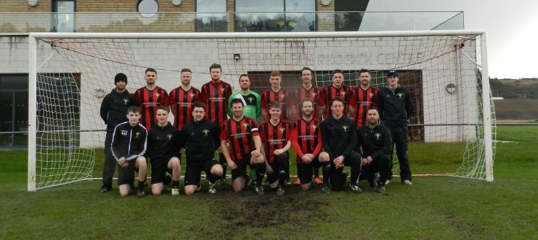 Goodwick United