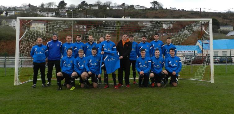 Hakin United