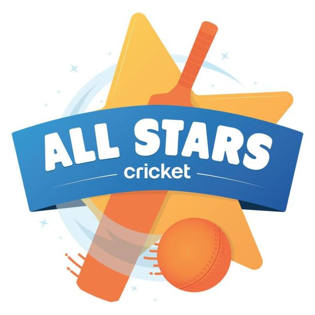 The success of All Stars Cricket continues to grow in Pembrokeshire