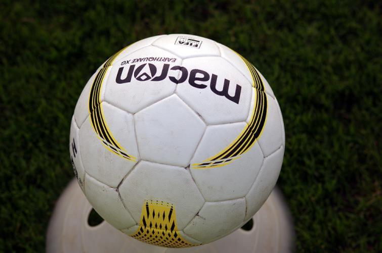 Football to return