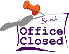 image_office_closed